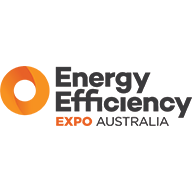 Energy Efficiency Expo 2019