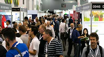 All-Energy-Australia-2019-exhibiting-stand-sponsorship-opportunities